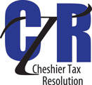Cheshier Tax Resolution